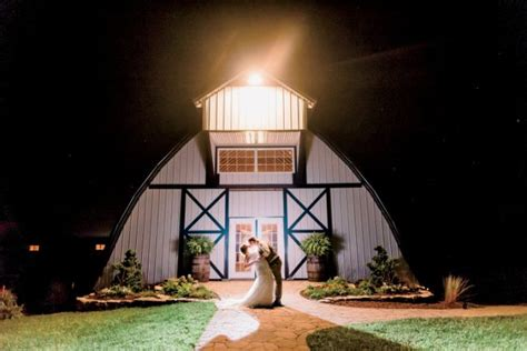 rural  romantic farm weddings  indiana home