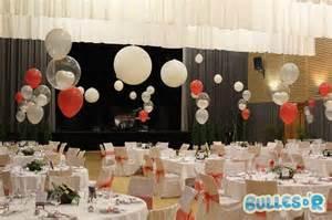 urne coeur mariage bullesdr décoration de mariage en ballons à rountzenheim 67480 alsace