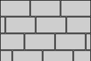 Verlegemuster Fliesen 30x60 : allgemeine verlegemusterbeispiele f r fliesen ihr fliesenleger meisterbetrieb aus herten ~ A.2002-acura-tl-radio.info Haus und Dekorationen