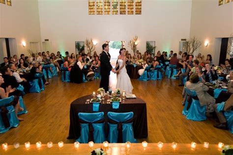 pictures of plans for wedding ceremony held in same room