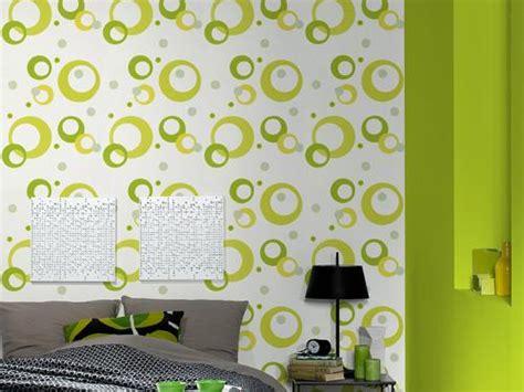papier peint vinyle intissé cuisine papier peint 4 murs cuisine kirafes