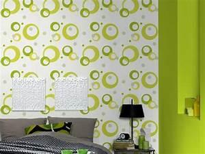 papier peint 4 murs cuisine kirafes With papier peint cuisine 4 murs