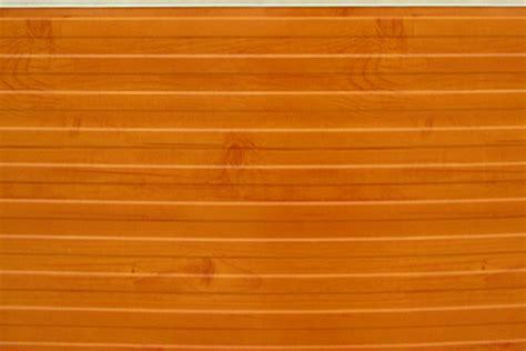 cladding fireplace wood siding panels best house design wood siding