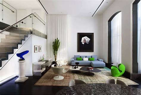 Unusual Trendy Living Room Interior Design Ideas  Small. Kitchen Appliances London. Kitchen Appliances Wikipedia. Hong Kong Kitchen Appliances. Kitchen Without Wall Tiles. Images Of Kitchens With White Appliances. 7 Foot Kitchen Island. Full Kitchen Appliance Package. Commercial Kitchen Drop Ceiling Tiles