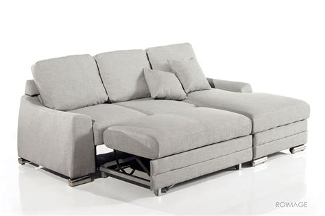 discount canapé convertible canapé convertible cdiscount royal sofa idée de canapé