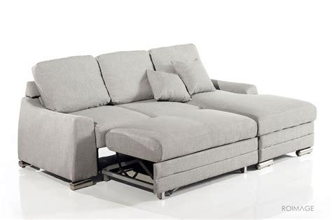 bon canapé lit canapé convertible cdiscount royal sofa idée de canapé