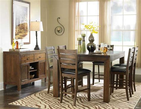 small rustic dining room ideas 10 exles small dining room ideas design and