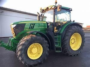 Rasenmähertraktor John Deere : used john deere 6170r traktor tractors year 2013 price 100 120 for sale mascus usa ~ Eleganceandgraceweddings.com Haus und Dekorationen