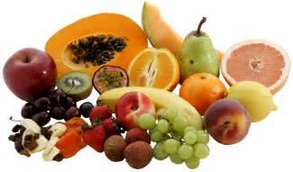 Healthy Food Groups