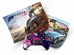 Forza 4 Ultimate Edition : forza horizon 4 cz ultimate edition xbox one ~ Jslefanu.com Haus und Dekorationen