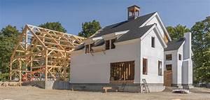 Ordre Des Travaux Construction Maison : achat maison est il plus int ressant d acheter ou de ~ Premium-room.com Idées de Décoration