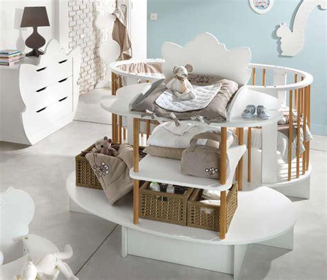 chambre complete bébé pas cher déco chambre bébé photo 4 10 une forme très originale
