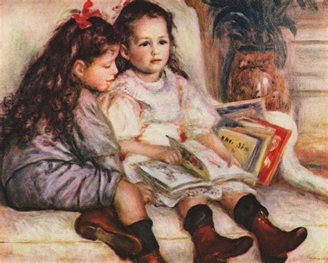Filepierre Auguste Renoir 120 Wikipedia