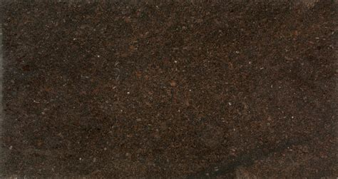 granite brown coffee brown granite installed design photos and reviews granix inc