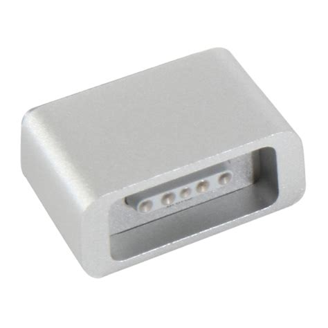 apple 45w magsafe 2 apple md504zm a genuine magsafe to magsafe 2 converter at