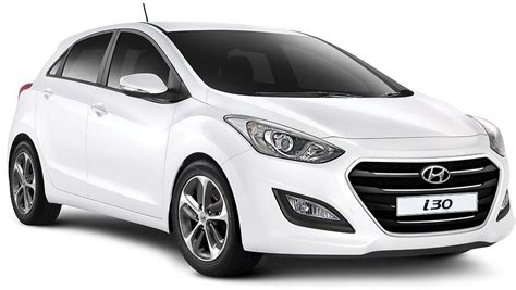 Best Leasing Deals On New Cars by Best New Car Deals For July Comment Car News Carsguide