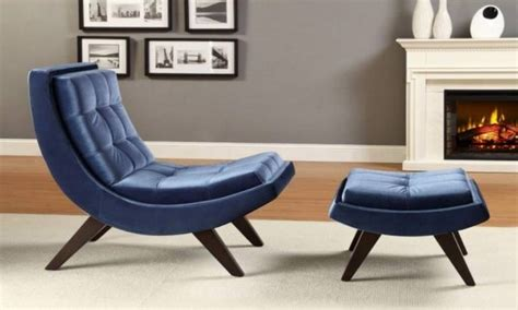 chaise en modern bedroom chairs furniture chaise lounge