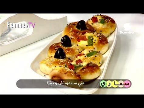 cuisine samira tv 124 best images about samira tv on pastries flan and meringue