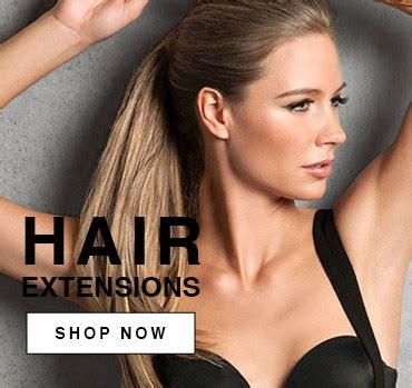 human hair wigs melbourne easi wigs australia wigs human hair wigs hair