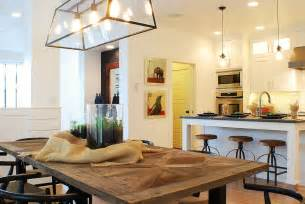 kitchen islands atlanta modern farmhouse decor bedroom farmhouse with barn doors