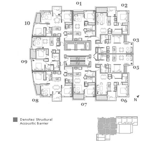 floor plans vancouver the freesia vancouver bc floorplans mike stewart
