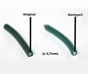 Kabel Reparatur Set Unterputz : set di riparazione xl indeco bosch 350 800 ganci cavi ~ A.2002-acura-tl-radio.info Haus und Dekorationen