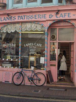 View our portfolio of coffee logos. Travel   Paris cafe, Paris, Paris france