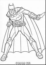 Wings Fire Coloring Pages Seawing Nightwing Getdrawings Justice Young Colorings sketch template