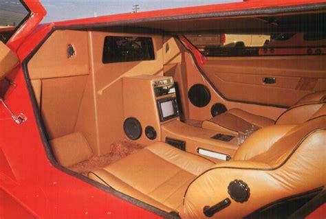 lamborghini replica interior countach limousine climoi hr image at lambocars com