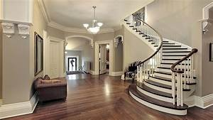 Home interior paint color ideas home interior color for Traditional interior paint color ideas