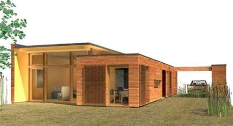 meilleur rapport qualit 233 prix la maison bois par maisons bois
