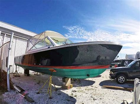 Motor Boats For Sale Portsmouth by Portsmouth New And Used Boats For Sale