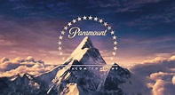 Paramount Pictures - Wikipedia bahasa Indonesia ...