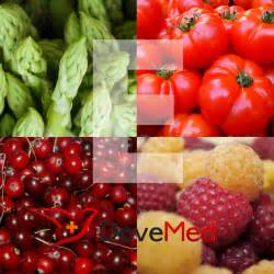 Which Foods Contain The Most Vitamin E