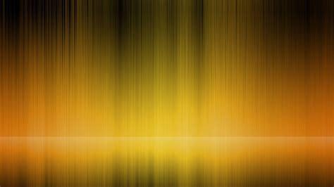 dark yellow wallpapers wallpaper cave