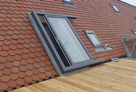 11 fantastic roofing garden kids ideas in 2019 roofing