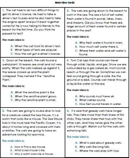 idea worksheets with choice best 25 idea worksheet ideas on hello