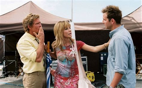 Download All About Steve for free 1080p movie with torrent