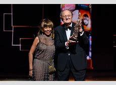 TINA At Dutch Musical Awards – Tina Turner Blog