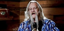 Alaskan Bush People: Why Fans Are Worried About Billy ...