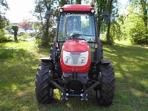 Renault Occasion Libourne : tracteur fruitier d 39 occasion en vente sur guenon ~ Gottalentnigeria.com Avis de Voitures