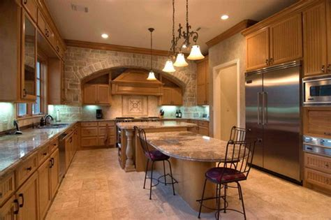 awesome kitchen designs most effective ways for reducing kitchen remodeling costs 1399