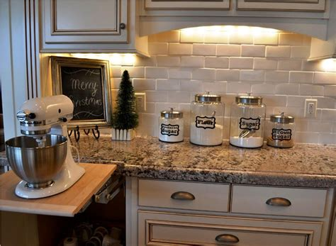 kitchen backsplash alternatives backsplash ideas extraordinary cheap backsplash for