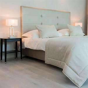 Tete Lit Capitonnée : t te de lit capitonn e pour h tel pmii collinet ~ Premium-room.com Idées de Décoration