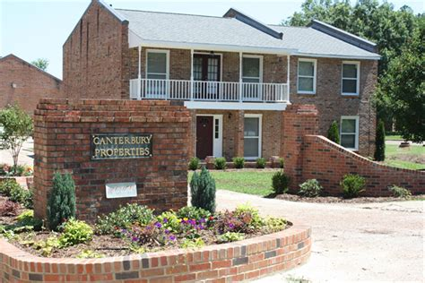 one bedroom apartments starkville ms perfect one bedroom
