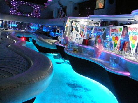 Best Ideas About Inside Limos Pools Inside And Pools