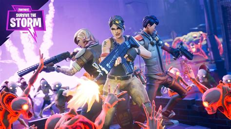 fortnite wallpaper  android apk