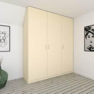 Jutzler Schrank Online Bestellen : ma gefertigten schrank jetzt online planen bestellen ~ Orissabook.com Haus und Dekorationen