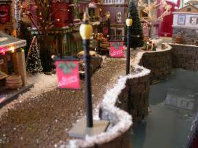 Dept 56 Halloween Village Displays by Galleries Showcase Displays