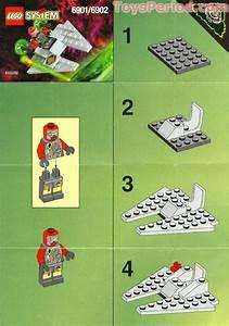 Lego 6901